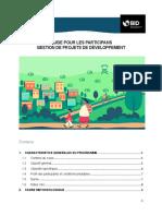 asset-v1_IDBx+IDB6.3x+1T2020+type@asset+block@Guide_pour_les_participants.pdf