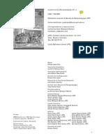 Carlino (2007) -- Ejemplo.pdf