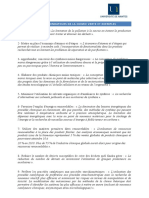 Annexe-PrincFondateursChimieVerte-Exemples