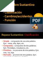 accidentes_sustantivo.pdf