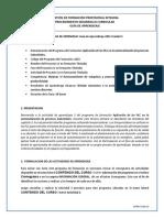GunnandenAprendizajenUnidadnAPLCn3___405ea0f83a3eb02___.pdf