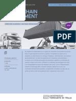 2017_Supply-Chain-Management.pdf