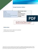 Hernandez_Edgar_Funciones