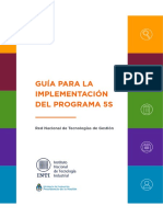 guia-implementacion-5s (1)