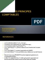 Les-grands-principes-comptables.pdf