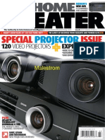 Home Theater - March 2010 (True PDF) (Malestrom