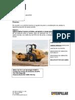 Limbert Serrudo CS54B.pdf