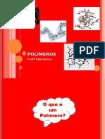 POLIMEROS-2014