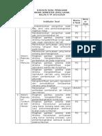 9. KISI PAS 1 IPA KELAS 9 TP 2019-2020.docx