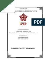 cover UNIVERSITAS IVET SEMARANG.docx