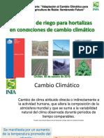 4-Opciones-de-riego-en-hortalizas-en-condiciones-de-cambio-climático-Hamil-Uribe.pdf