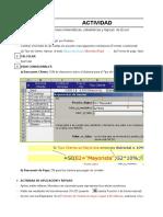 FUNNCIONES Y FORMULAS - VENTAS (1)