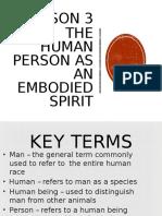 lesson3-thehumanasanembodiedspirit-180717110754-converted