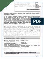 GuiandenAprendizajen4ndelncurso___935e91db19cc2da___