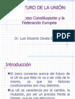 El_futuro_de_la_UE