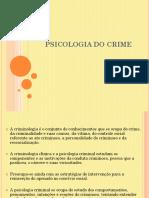 crim4.pdf