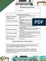 IE_Evidencia_Informe_Analizar_el_proceso_de_extraccion_de_aceites_esenciales.pdf