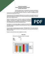 edoc.site_actividad-1docx.pdf