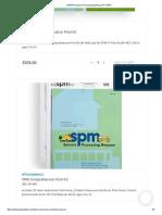 7 (SPM™) Sensory Processing Measure™ _ WPS