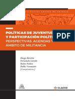 Politicas_de_juventud 2019.pdf