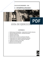 EA1 Guia de Ejercicios AGO 2019