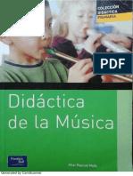 Cap.10La educación vocal y el cantoP. Pascual.pdf
