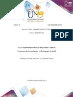 435735677-Tarea-1-Desarrollo-Socio-Afectivo medrano.docx