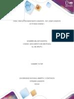 Plantilla Actividad Fase 2. (3).docx