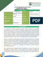 Syllabus-Modelo-2015-I-GEOGRAFÍA-FÍSICA-GENERAL