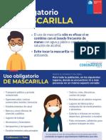 2020.04.16_VOLANTE CORONAVIRUS_USO OBLIGATORIO MASCARILLAS.pdf.pdf.pdf.pdf