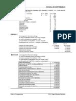 Caso costos_Flujo de Costos.docx