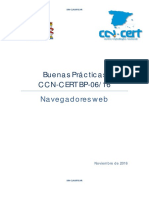 CCN-CERT BP-06-16 Navegadores Web(1).pdf