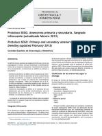AMENORREA SEGO.pdf