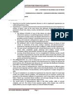 ANTIHYPERTENSIVE AGENTS.docx