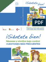 Guia_SIENTETE_BIEN_SEOM.pdf