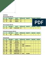 motherboard_memory_ga-ep35-ds3l