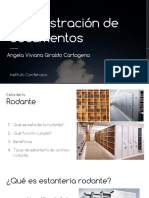 Archivo_rodante