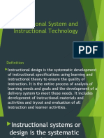 3Instructional-System-and-Instructional-Technology (2)