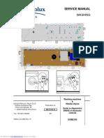 ewm2100.pdf