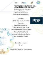 Reporte_de_investigacion T3