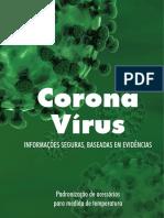 Corona001 - 16mar2020.pdf