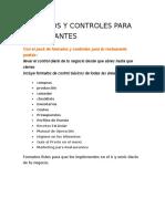 392017950-Formatos-y-Controles-Para-Restaurantes.docx