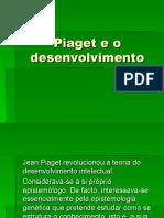 1203276506_piaget_e_o_desenvolviemto.ppt