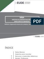 MBA_MOD _Clima_sept18