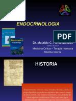 1.- Endocrinologia Generalidades.ppt