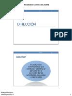 09_-_Direccion.pdf