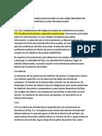 NORMA ASME PTC 10-1997 CAPITULO 4 .asd