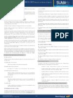 instructivosLlenadoCRTv1.pdf
