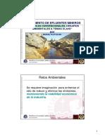 EFLUENTES 2.pdf