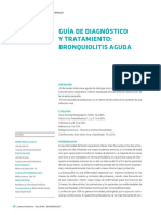 05_guia_proc_inst-2017-nro-2-pag-26-a-32